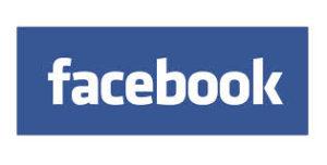 facebook-tlacitko
